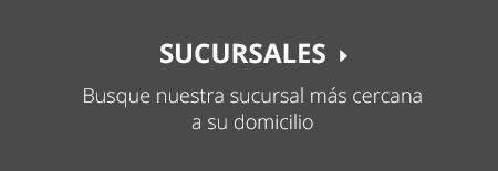 home2 - sucursales